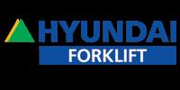 Hyundai-Promo-Logo---large
