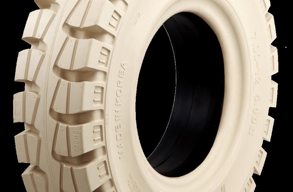 NEXEN-Solid-Tyres-Image_NEXEN-SOLIDPRO-Resilient-NMT